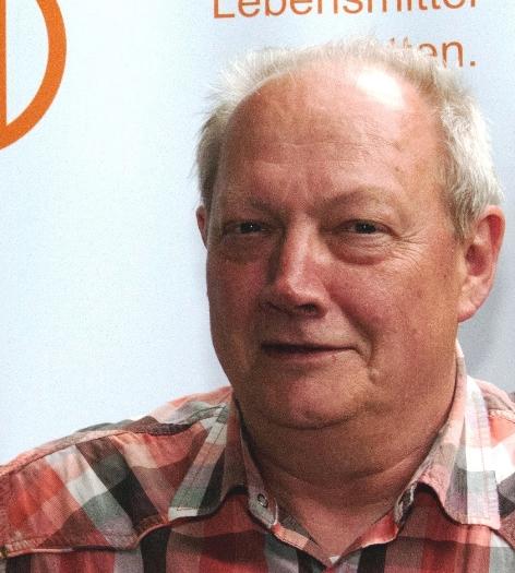 Wolfgang Kampe