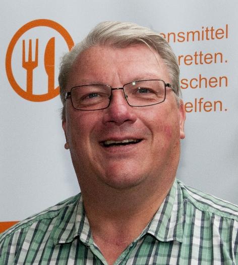 Gerold Richter