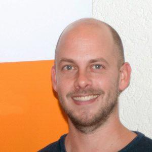 Pascal Barthel
