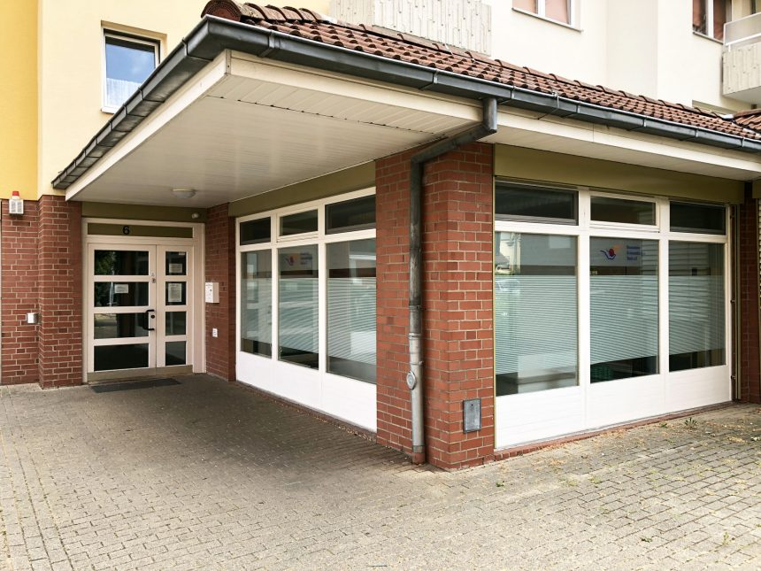 Baunatal – Schauenburg