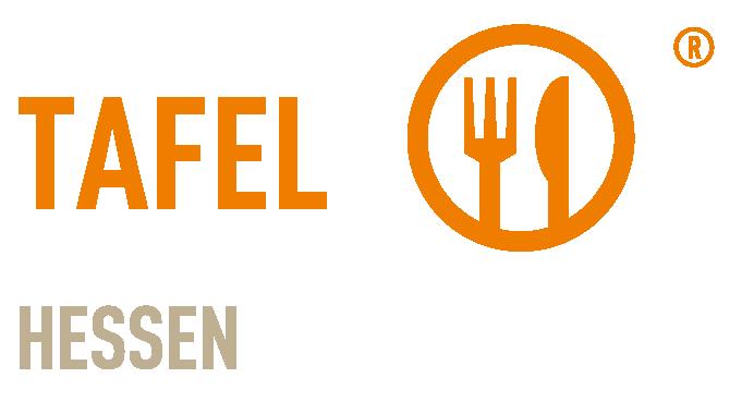 Tafel Hessen